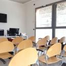 riunioni_2