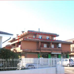 Asta immobiliare - Esecuzione 30/2013 - Lotto unico - (ASSET - Associazione Esecuzioni Immobili Treviso)