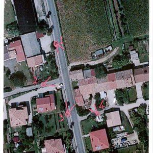Asta immobiliare - Esecuzione 700/2011 - Lotto unico - (ASSET - Associazione Esecuzioni Immobili Treviso)