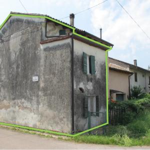 Asta immobiliare - Esecuzione 326/2011 - Lotto unico - (ASSET - Associazione Esecuzioni Immobili Treviso)