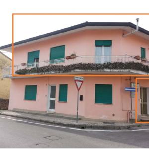 Asta immobiliare - Esecuzione 610/2012 - Lotto unico - (ASSET - Associazione Esecuzioni Immobili Treviso)