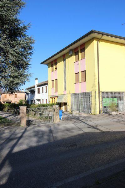 Asta immobiliare - Esecuzione 372/2013 - Lotto unico - (ASSET - Associazione Esecuzioni Immobili Treviso)