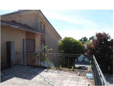 Asta immobiliare - Esecuzione 303/2013 - Lotto unico - (ASSET - Associazione Esecuzioni Immobili Treviso)