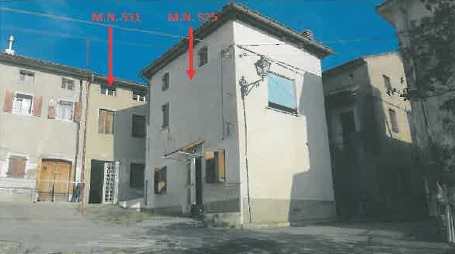 Asta immobiliare - Esecuzione 108/2014 - Lotto unico - (ASSET - Associazione Esecuzioni Immobili Treviso)