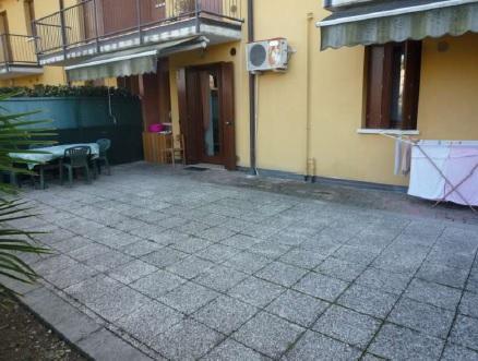 Asta immobiliare - Esecuzione 118/2014 - Lotto 1 - (ASSET - Associazione Esecuzioni Immobili Treviso)