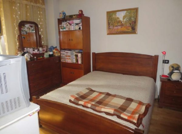 Asta immobiliare - Esecuzione 459/2011 - Lotto unico - (ASSET - Associazione Esecuzioni Immobili Treviso)