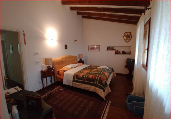 Asta immobiliare - Esecuzione 48/2015 - Lotto unico - (ASSET - Associazione Esecuzioni Immobili Treviso)