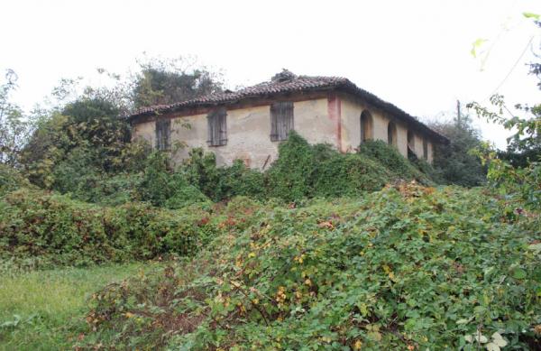 Asta immobiliare - Esecuzione 738/2012 - Lotto unico - (ASSET - Associazione Esecuzioni Immobili Treviso)