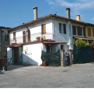 Asta immobiliare - Esecuzione 678/2014 - Lotto unico - (ASSET - Associazione Esecuzioni Immobili Treviso)