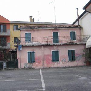 Asta immobiliare - Esecuzione 235/2013 - Lotto unico - (ASSET - Associazione Esecuzioni Immobili Treviso)