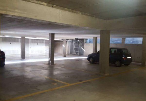 Asta immobiliare - Esecuzione 307/2015 - Lotto 5 - (ASSET - Associazione Esecuzioni Immobili Treviso)