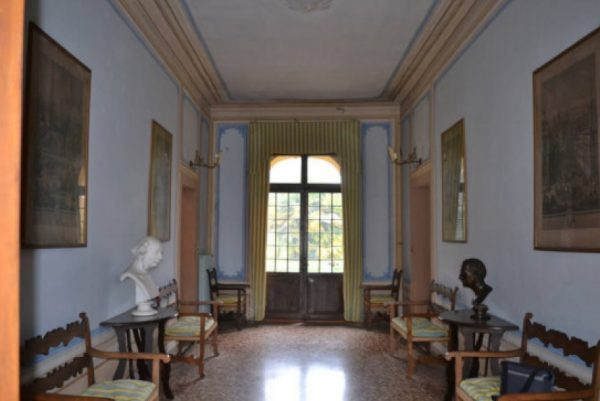 Asta immobiliare - Esecuzione 330/2014 - Lotto unico - (ASSET - Associazione Esecuzioni Immobili Treviso)
