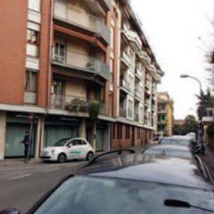 Asta immobiliare - Esecuzione 1020/2012 - Lotto 2 - (ASSET - Associazione Esecuzioni Immobili Treviso)