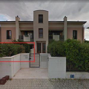 Asta immobiliare - Esecuzione 418/2015 - Lotto unico - (ASSET - Associazione Esecuzioni Immobili Treviso)