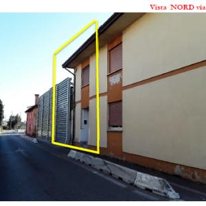 Asta immobiliare - Esecuzione 251/2016 - Lotto 1 - (ASSET - Associazione Esecuzioni Immobili Treviso)