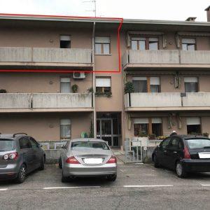 Asta immobiliare - Esecuzione 522/2015 - Lotto unico - (ASSET - Associazione Esecuzioni Immobili Treviso)