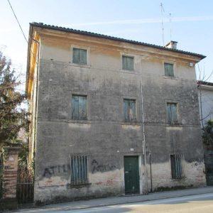 Asta immobiliare - Esecuzione 442/2015 - Lotto unico - (ASSET - Associazione Esecuzioni Immobili Treviso)