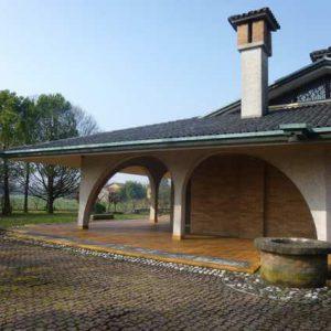 Asta immobiliare - Esecuzione 563/2014 - Lotto 1 - (ASSET - Associazione Esecuzioni Immobili Treviso)