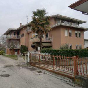 Asta immobiliare - Esecuzione 691/2014 - Lotto unico - (ASSET - Associazione Esecuzioni Immobili Treviso)