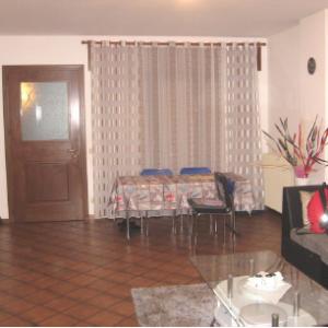 Asta immobiliare - Esecuzione 44/2015 - Lotto unico - (ASSET - Associazione Esecuzioni Immobili Treviso)