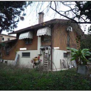Asta immobiliare - Esecuzione 167/2016 - Lotto unico - (ASSET - Associazione Esecuzioni Immobili Treviso)