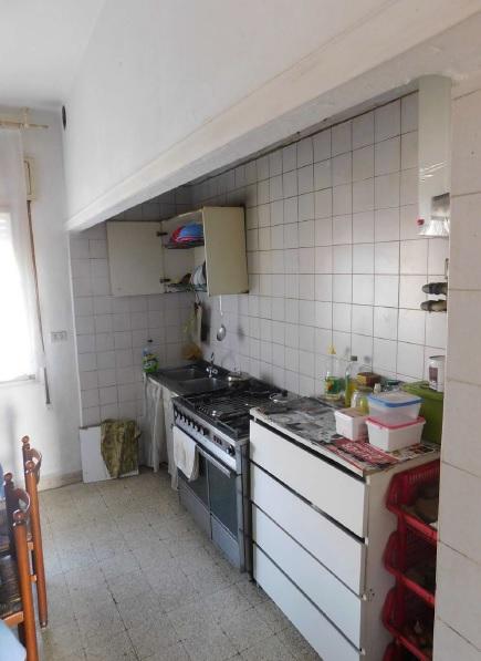 Asta immobiliare - Esecuzione 634/2015 - Lotto unico - (ASSET - Associazione Esecuzioni Immobili Treviso)