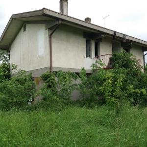 Asta immobiliare - Esecuzione 636/2016 - Lotto unico - (ASSET - Associazione Esecuzioni Immobili Treviso)