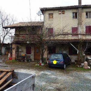 Asta immobiliare - Esecuzione 318/2014 - Lotto unico - (ASSET - Associazione Esecuzioni Immobili Treviso)