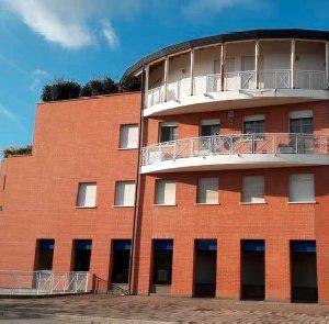 Asta immobiliare - Esecuzione 282/2015 - Lotto unico - (ASSET - Associazione Esecuzioni Immobili Treviso)