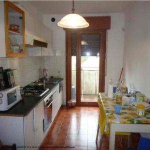 Asta immobiliare - Esecuzione 135/2017 - Lotto unico - (ASSET - Associazione Esecuzioni Immobili Treviso)