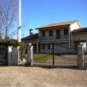 Asta immobiliare - Esecuzione 136/2014 - Lotto 2 - (ASSET - Associazione Esecuzioni Immobili Treviso)