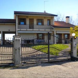 Asta immobiliare - Esecuzione 136/2014 - Lotto 1 - (ASSET - Associazione Esecuzioni Immobili Treviso)