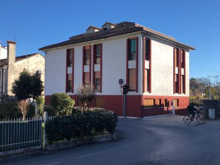 Asta immobiliare - Esecuzione 404/2016 - Lotto unico - (ASSET - Associazione Esecuzioni Immobili Treviso)