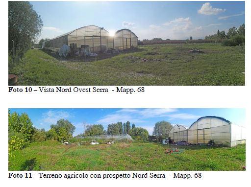Asta immobiliare - Esecuzione 567/2015 - Lotto 2 - (ASSET - Associazione Esecuzioni Immobili Treviso)