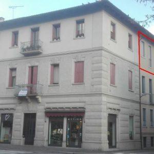 Asta immobiliare - Esecuzione 234/2014 - Lotto 2 - (ASSET - Associazione Esecuzioni Immobili Treviso)