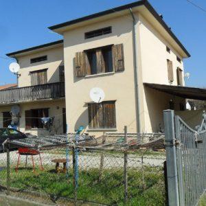 Asta immobiliare - Esecuzione 250/2016 - Lotto unico - (ASSET - Associazione Esecuzioni Immobili Treviso)