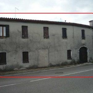 Asta immobiliare - Esecuzione 330/2016 - Lotto unico - (ASSET - Associazione Esecuzioni Immobili Treviso)