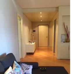 Asta immobiliare - Esecuzione 215/2017 - Lotto unico - (ASSET - Associazione Esecuzioni Immobili Treviso)
