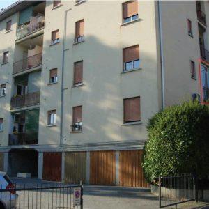 Asta immobiliare - Esecuzione 58/2017 - Lotto unico - (ASSET - Associazione Esecuzioni Immobili Treviso)