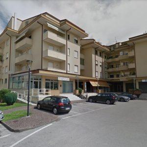 Asta immobiliare - Esecuzione 308/2015 - Lotto unico - (ASSET - Associazione Esecuzioni Immobili Treviso)