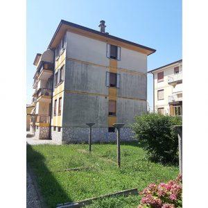 Asta immobiliare - Esecuzione 238/2017 - Lotto unico - (ASSET - Associazione Esecuzioni Immobili Treviso)