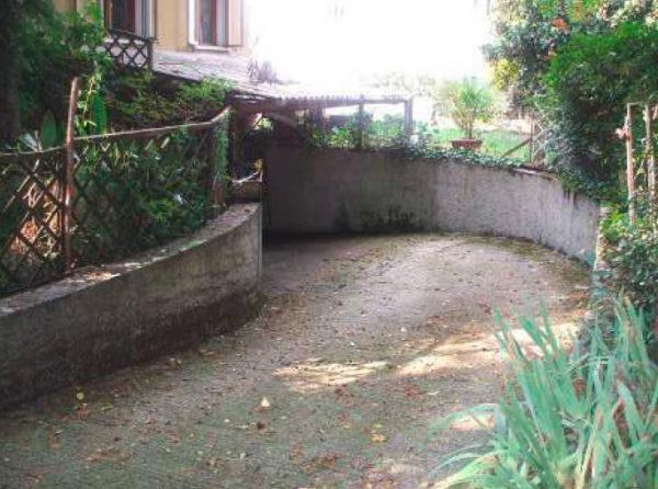 Asta immobiliare - Esecuzione 540/2015 - Lotto unico - (ASSET - Associazione Esecuzioni Immobili Treviso)