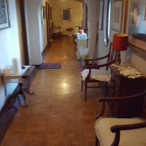 Asta immobiliare - Esecuzione 351/2016 - Lotto unico - (ASSET - Associazione Esecuzioni Immobili Treviso)