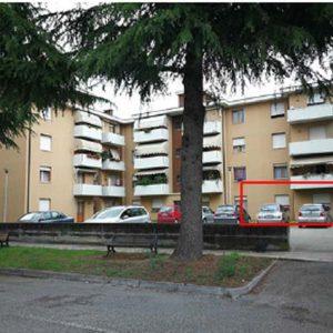 Asta immobiliare - Esecuzione 240/2017 - Lotto unico - (ASSET - Associazione Esecuzioni Immobili Treviso)