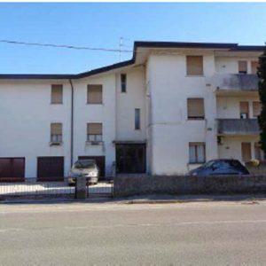 Asta immobiliare - Esecuzione 440/2016 - Lotto unico - (ASSET - Associazione Esecuzioni Immobili Treviso)