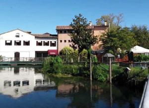 Asta immobiliare - Esecuzione 695/2015 - Lotto 3 - (ASSET - Associazione Esecuzioni Immobili Treviso)