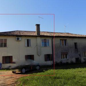 Asta immobiliare - Esecuzione 45/2017 - Lotto unico - (ASSET - Associazione Esecuzioni Immobili Treviso)