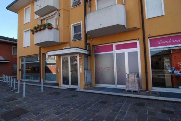Asta immobiliare - Esecuzione 357/2016 - Lotto unico - (ASSET - Associazione Esecuzioni Immobili Treviso)