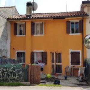 Asta immobiliare - Esecuzione 35/2017 - Lotto unico - (ASSET - Associazione Esecuzioni Immobili Treviso)