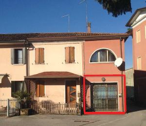 Asta immobiliare - Esecuzione 695/2015 - Lotto 1 - (ASSET - Associazione Esecuzioni Immobili Treviso)